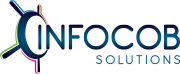Groupe Infocob Solutions