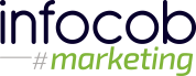 Infocob #marketing